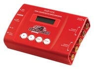 Decimator DEC-MD-HX, Video Signal Processing & Distribution