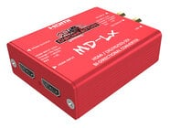 Decimator DEC-MD-LX, Video Signal Processing & Distribution