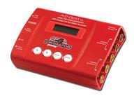 Decimator DEC-MD-CROSS, Video Signal Processing & Distribution