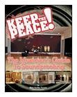 Keep The Peace! - The Musician's Guide to Soundproofing - Book
