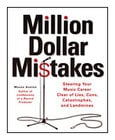 Making Dollar Mistakes - Book