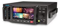 AJA KI-PRO-ULTRA-PLUS, Production Equipment