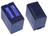 Empire Scientific BLI172-2.8 Battery for Panasonic CGR-320 and others, Li-Ion, 3,000 mAh