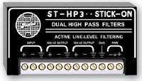 STHP3