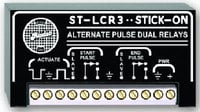 Radio Design Labs ST-LCR3 Dual Relay
