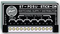 STPD5U