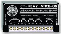ST-UBA2
