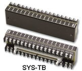 SYS-TB