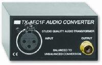 RDL TXAFC1F TX-AFC1F