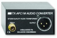 TX-AFC1M