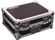 Odyssey FZ1200 ATA Universal Turntable Case