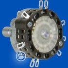 Atlas Sound HX12-R , Replacement Parts