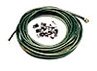Antenna 75ohm Coax 22Ft