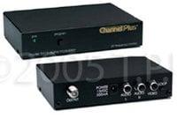 CP5525