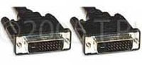 Cable DVI 75ft