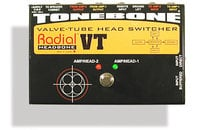 Valve Head Switcher