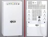 BC-PRO-1400
