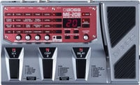 Boss ME-20B Bass Mutliple Effects