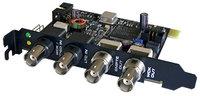 RME TCO-HDSP Time Code Option HDSP AES32