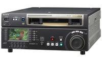 HDCAM Studio Recorder