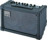 Roland CUBE-ST CUBE Street Battery-Powered Stereo Guitar/Vocal Modeling Amplifier