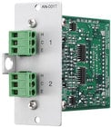 TOA AN001T Ambient Noise Control Module