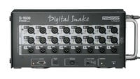 Roland System Group S-1608 Digital Snake, Stage Unit ONLY