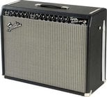 "Fender TWIN-REVERB-65-RI TWIN REVERB '65 Reissue 85W Tube Guitar Amp with 2 x 12"" Jensen Speakers"