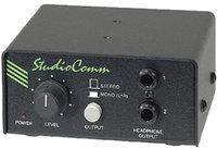 Studio Technologies MODEL-35 TALENT AMPLIFIER