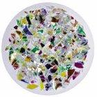 Gobo Prismatics Kaleidoscope