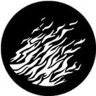 Gobo Flames 2