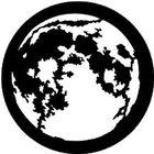 Rosco Laboratories 77220 Gobo Moon