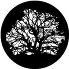 Rosco Laboratories 77320 Gobo Tree 3 77320