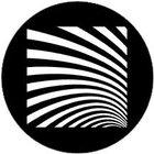 Gobo Geometrics 6