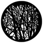 Gobo Branches 1