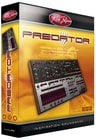 Rob Papen PREDATOR Rob Papen Synth Instrument (Electronic Delivery)