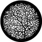 Rosco Laboratories 77777 Gobo Bare Branches 2 77777
