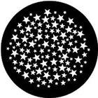 Gobo Stars 6