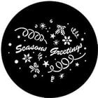 Gobo Season's Greetings