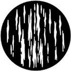 Gobo Linear 10