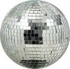 "ADJ M-800 8"" Glass Mirror Ball"