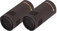 Cardioid Microphone Pair
