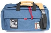 Porta-Brace CS-DV3U Mini-DV Camera Case (for Canon, JVC & Sony Camcorders)