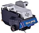 Audiophile Hi-Fi Cartridge