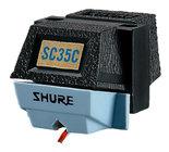 Shure SC35C Standard DJ Cartridge SC35C