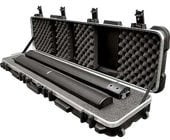 SKB Cases 1SKB-5009BL Bose L1, L1 Model 1S, L1 Model II Loudspeaker Case