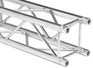 Global Truss SQ-4110 3.28 ft. Square Truss Segment