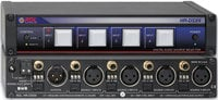 4x1 Digital Audio Selector, S/PDIF
