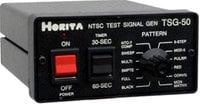 NTSC Test Signal Generator