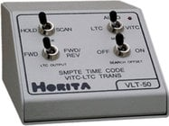 VLT50